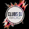 CLUBS DJ LIVE SPECIAL GUEST SESSION : B.I.M