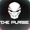 The Purge Mix by Novi-G