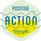 le positive action festival à anglet version 2018 : souvenir de quelques rencontres ....