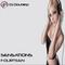 Dj Doublep - Sensations Fourteen