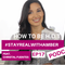 How To Be H.O.T feat Christal Fuentes EP #17 Stay Real With Amber Podcast