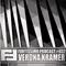 FORTISSIMO PODCAST 04/2015 by Verona Kramer