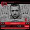 Ep 118 ft. Wordsmiff FLIP The ChipShop Show on Rapstation365