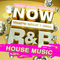 Peter Borg November rnb housemix 2015