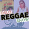 Oslo Reggae Show 27th August - Fresh Tunes, Dallas Bantan Interview, Wackies Selection