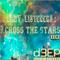 Across The Stars Radio Show Ep.80 - 30/10/2016