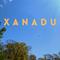 XANADU Live: 10/12/20