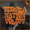 #TequilaNation Vol. 077 @ FSR