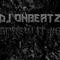 ONBEATZ - SCREW IT #6