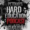 PETDuo's Hard Education Podcast - Class 117 - 14.02.18