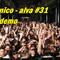 #31 demo 2013