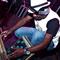 DJ Fú da Mangueira -  CL∆PS 4e20 (La Paz - 20-04-16)