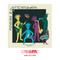 Cream.cz Audio #13 (24.2.2018)