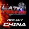 Dj China Reggaeton Mix May 2017