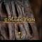 DPI Collection Vol. 26