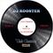 DJ ROOSTER-CLUB CLASSICS (Volume 1)