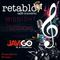 Retablo Midnight Sessions Ep. 05 (JaviGo Live Mix)