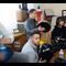 Noujoum - Live - 24/02/2018