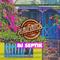 SlowBounce Radio #320 with Dj Septik - Dancehall, Tropical Bass