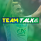 TEAM TALK: Episode 26 - Deadline Day Special, FA Cup Giant Killings, Midweek PL, 3 Man Blockbusters