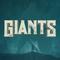 July 14, 2019 - Mark Zweifel - Giants | Battlefield 1.0 - Frostbite and Frost Giants