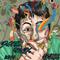 FbX - June Mix 2014