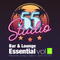 Studio55Bar&Lounge ESSENTIAL VOL4 2021.02.08