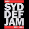 Sydney Def jam Vol.2: Essence of Hip Hop.