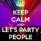 2015 - 2016 Super Party Hits Mix