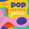 POPactually Soirée | November 2017