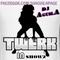 TWERKIN SHOW VOL.2 BY DJ AGUILA