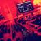 Studio Work 01