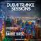Dubai Trance Sessions 042