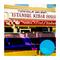 PETRUK - KEBAB mixtape [LAMDC005]