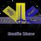Why Wait? Educate Now! Radio Show w/ special guest: Legendary DJ/Producer - DJ Premier