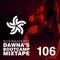 Dawna's Bootcamp Mixtape