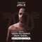 Magna Recordings Radio Show by Carlos Manaça | Special Guest Jan-X