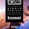 Magazyn Muzyki Dance #346 (BOSSI)