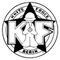 Kniteforce - Best of KFA Superset (Mixed by Sundance)