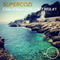 Supercozi - Cote d'Azur Chillout Mix 1
