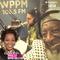 S2E14 The Dalila Robin Show with Akil Parker and DeeJay Bellye