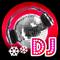 oli_dj@clubhouse