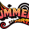 Dj Evrik - Party Party Party ... 2013 Summer MIX
