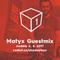 Shadowbox @ Radio 1 04/06/2017: Matyx Guestmix