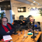 Bert van Galen in gesprek met Maurice Hermans