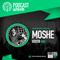 MkMN Podcast #002 :: MOSHE [Electro House]