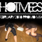Hot Mess - 2010 Household Management Promo Mix