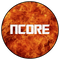 N-core podcast 15 : Hardcore mainstream