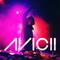 Thanks For Everything  Avicii