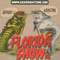 The Florida Show with Jeffrey & Kristin #3.